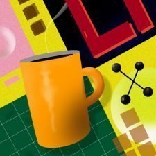 Atomic Cup