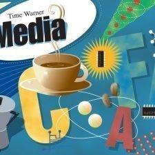 077 57th Media Cafe2004