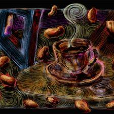 13 beans 02 09 14 10