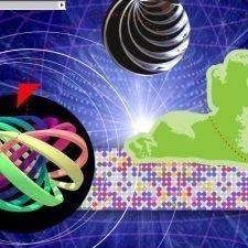 2016 01 20 Quadrillionth Quantum Knott