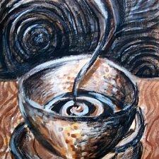APR05 BrownSwirl large