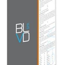BLVD tri fold