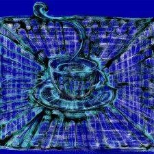 BlueIncubator 08 20 10