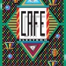 Cafe Flyer big
