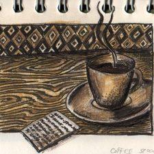 CoffeeSpoons2