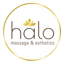 Halo Logo2