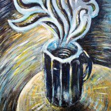 JUL2004 SwirlingCup big