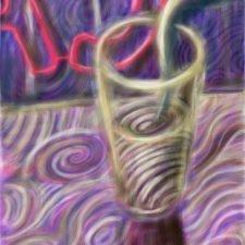 Quakenbush Cup 05-14-11