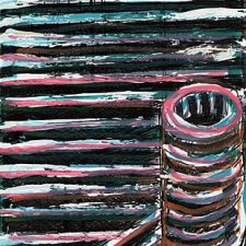 Striped large