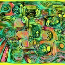 Swirly Pop 10 07 12