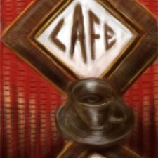 cafe signs 08-04-15