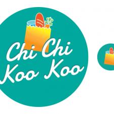 chichi kookoo