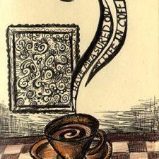 coffeeSpoonsAgain big