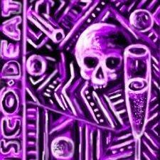 disco death