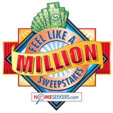 hsk million ill
