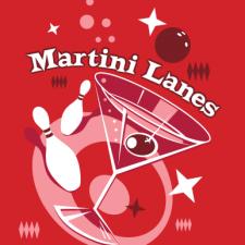 martini lanes ill