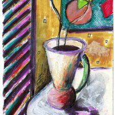 memphis cup