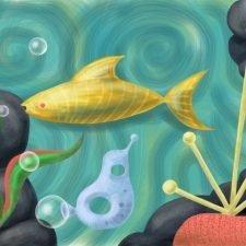 oceanic 08-28-14