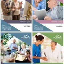 ohsl brochures