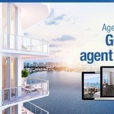 proxio agent website