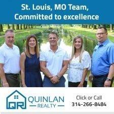 quinlan banner 400x400 1
