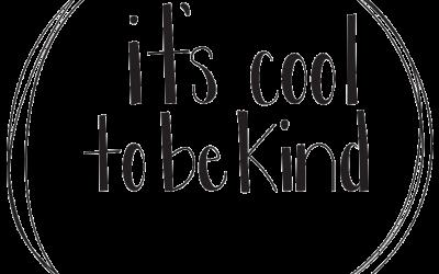 Logo Design for Reusable Bag