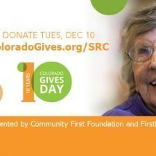 Colorado Gives Day Facebook Design