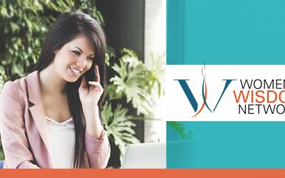 Women's Wisdom Network Designs