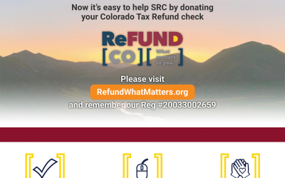 ReFUND CO Designs