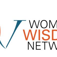 Women's Wisdom Network