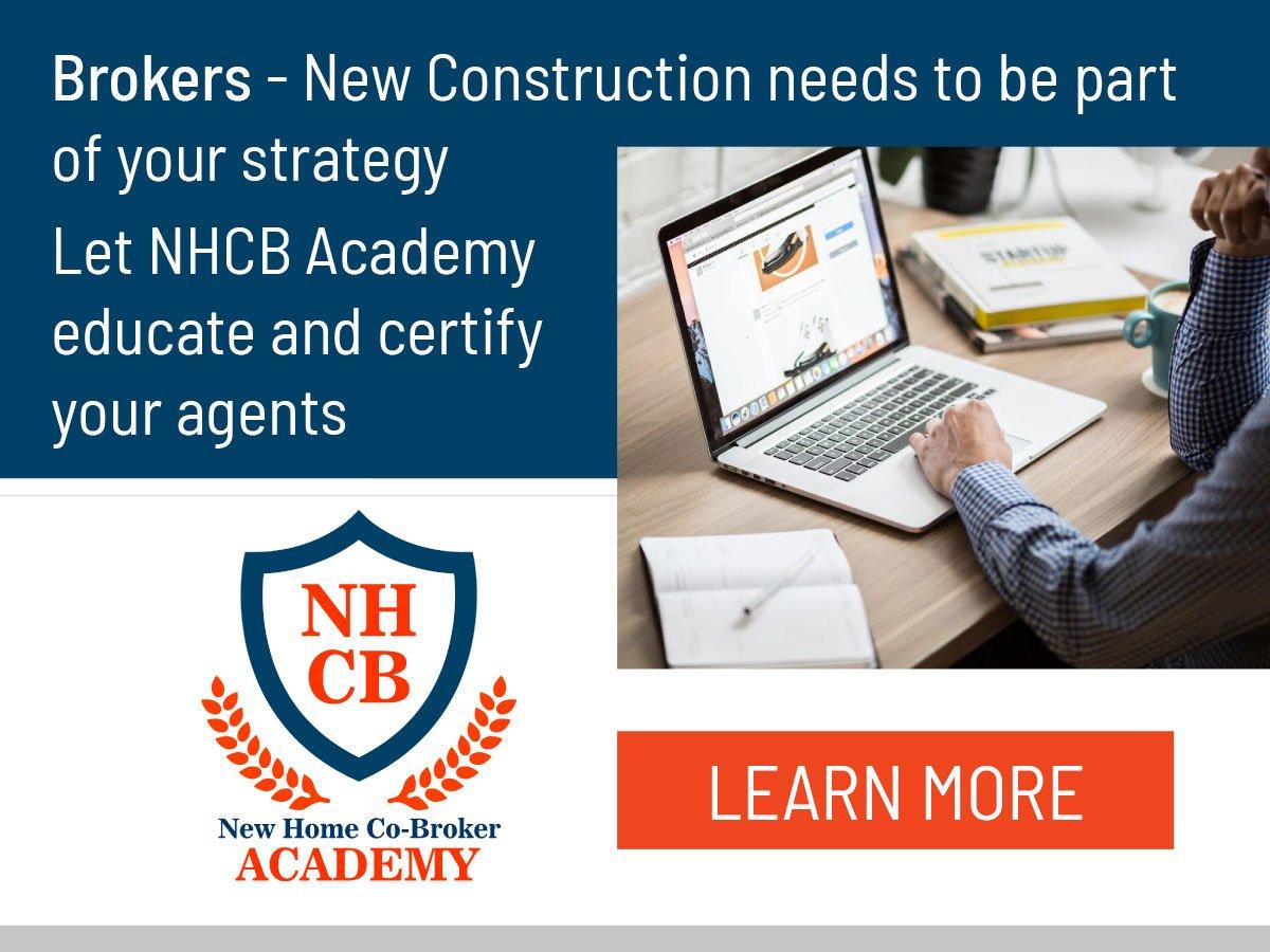 NHCB Banner Ad Designs