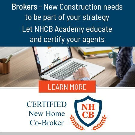 NHCB Banner Ad Designs