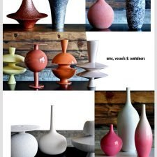 """Silvestri Urns 36"""" and Under email"""