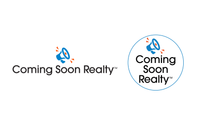 Coming Soon Realty Designs